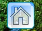 casa_ecologica