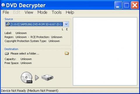 decrypter1