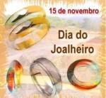 dia_do_joalheiro