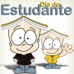 dia_estudante