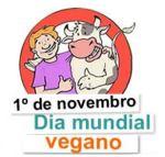 dia_vegan