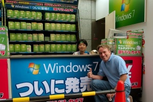 linus-torvalds-windows-7