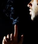 nao fumante