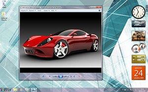 windows-7-ferrari1