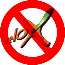 logo-velox